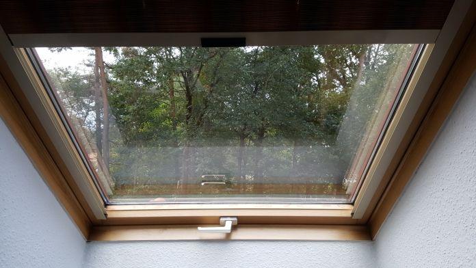 plissee dachfenter sschraege fenster plissee ohne bohren. Black Bedroom Furniture Sets. Home Design Ideas